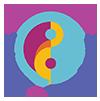 לוגו בשביל הזוגיות | נוגה ואריאל טמיר בשביל הזוגיות