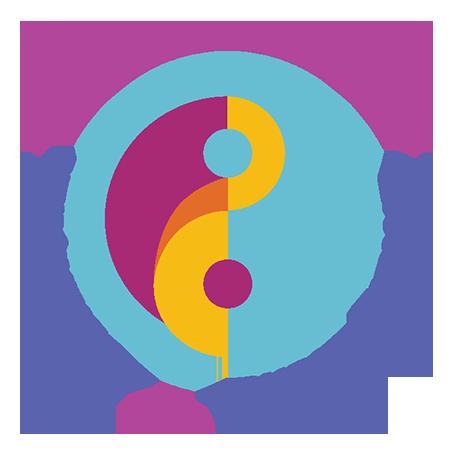 לוגו בשביל הזוגיות | נוגה ואריאל טמיר טיפול זוגי טיפול מיני