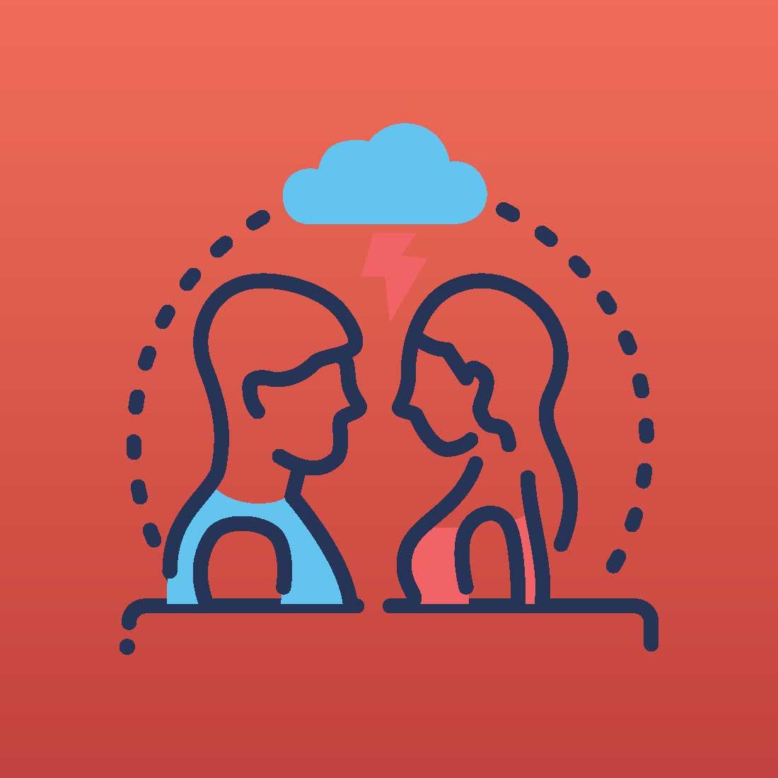 טיפול מיני | בשביל הזוגיות | נוגה ואריאל טמיר | טיפול זוגי טיפול מיני