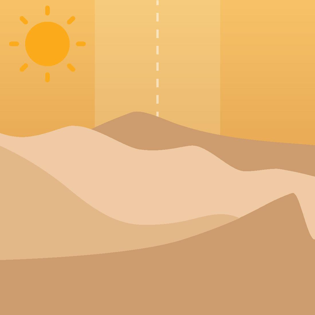 מרתון טיפולי במדבר | בשביל הזוגיות | נוגה ואריאל טמיר